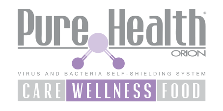 Wellness PURE-HEALTH™